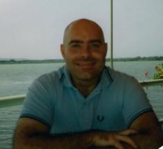 Giulio Tiradritti - Operatore Aggiornato