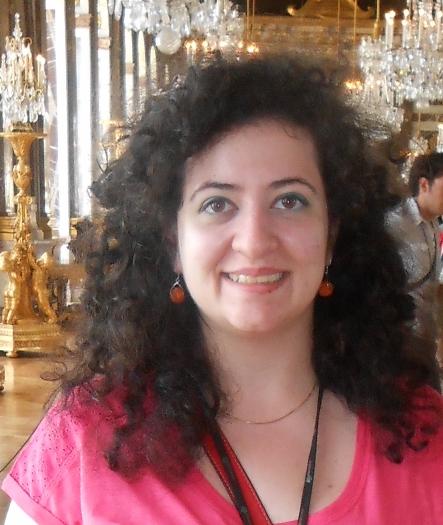 Maria Barbara Motta - Non Aggiornato