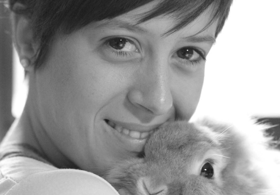 Giulia Montefusco - Non Aggiornato