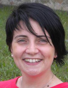 Francesca Di Biase - Operatore Aggiornato