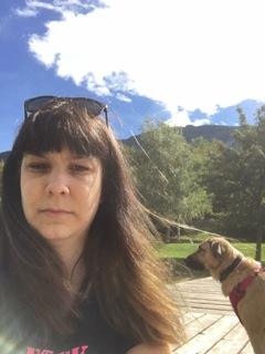 Elisa Irene Pasquini - Operatore Aggiornato