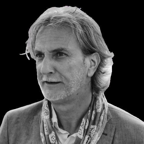 Riccardo Lombardi - Operatore Aggiornato