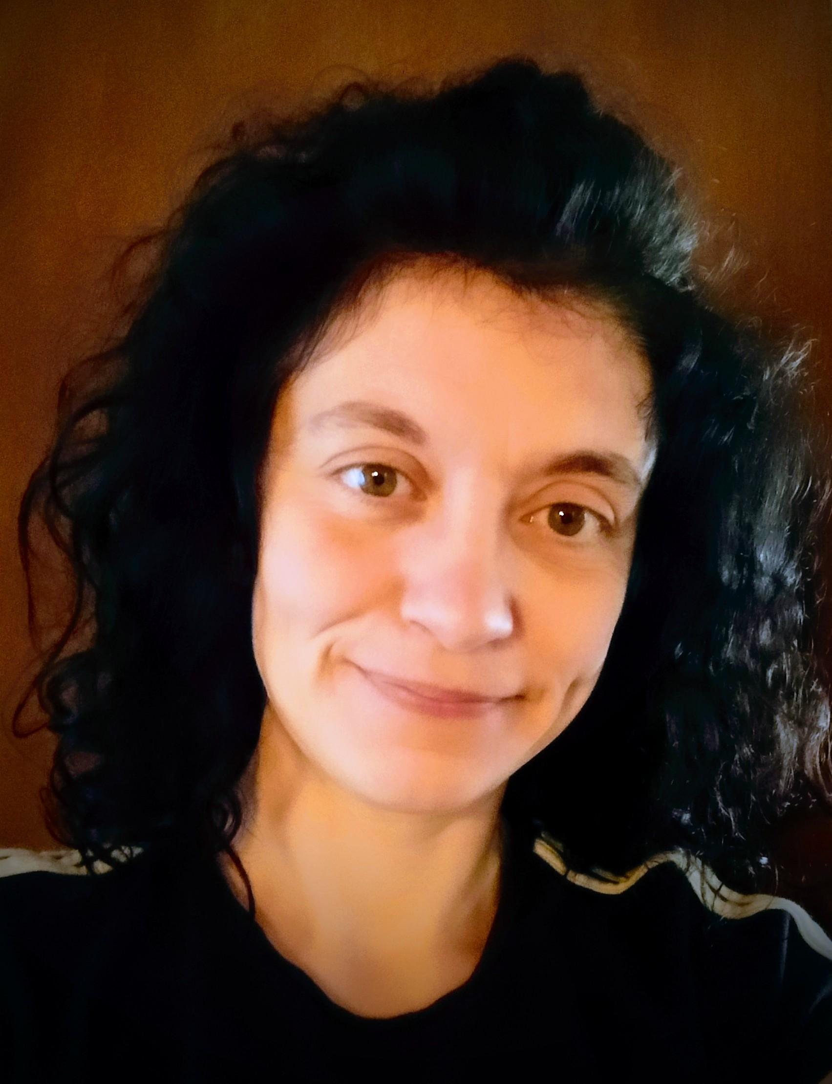 Margherita Milesi - Operatore Aggiornato